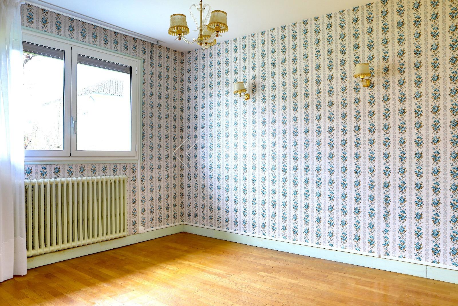 Garage Feytiat tout vente maison à feytiat 6 pièces 125m² 149 500€ sur le partenaire
